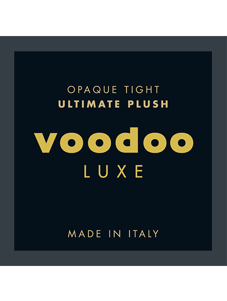 Luxe Ultimate Plush Tight