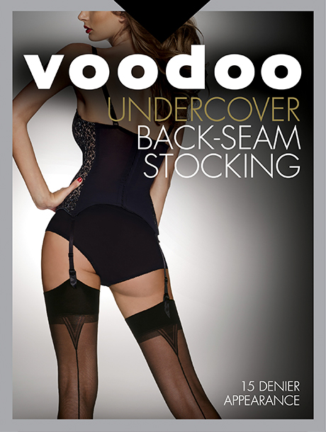 Voodoo--Back-Seam-Stocking