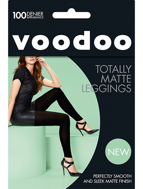voodoo-100-denier-totally-matte-legging