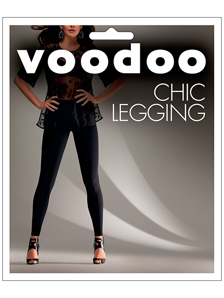 Chic Legging